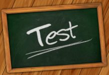 A/B testing - turn your disastrous blog into a successful one